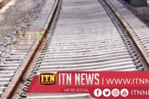 Rail track up to Kekunadura will be opened next month