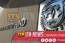 IMF says economic management in Sri Lanka is outstanding