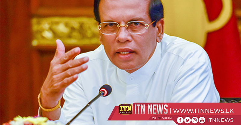 President discusses initiatives to develop the Gem & Jewellery industry