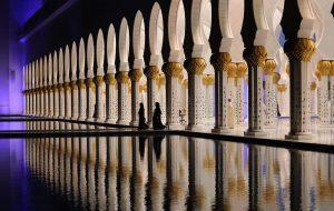 இலங்கை வாழ் முஸ்லிம்கள் இன்றைய தினம் புனித நோன்பு பெருநாளை கொண்டாடுகின்றனர்