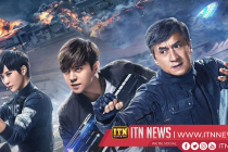 """""""Bleeding Steel"""" scheduled to be released next month"""