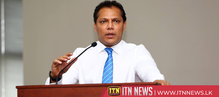 SLFP hopes to nominate President as a candidate
