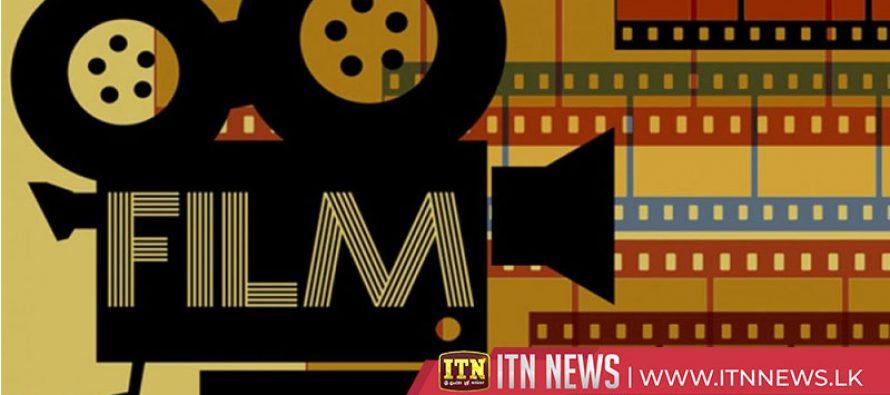 திரைப்படத் துறை சார்ந்த கலைஞர்களுக்கான மாதாந்தக் கொடுப்பனவு அதிகரிப்பு