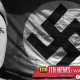 Is Hitler Back???