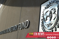 IMF releases fifth instalment of 252 million US Dollars