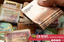 Suspect arrested from Trincomalee with counterfeit notes
