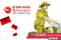 Minister announces solutions to problems of postal workers in two weeks
