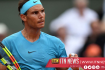 Rafael Nadal beats Dominic Thiem to win 11th title