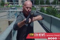 Cincinnati-filmed Bruce Willis movie 'Reprisal' releases first trailer