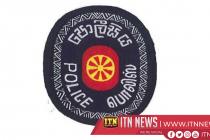 யாழ் மாணிப்பாய் பிரதேசத்தில் மோதல் : 6 பேர் காயம்