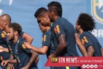 2018 FIFA : තවත් තරග 3ක් අද