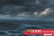 Showers or thundershowers with severe lightening will occur in most parts of the island
