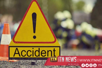 Seven people killed in accidents