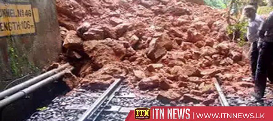 பங்களாதேஷில் மண்சரிவில் சிக்குண்டு 14 பேர் பலி