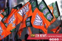 BJP and Kashmir Politics