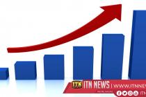 Foreign reserves of Sri Lanka reaching 10 billion US dollars
