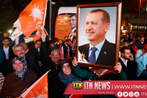 Erdogan's victory and Politics in Turkey