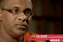 A six year imprisonment to venerable Galagoda Aththe Gnanasara thera