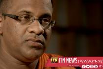 A six year imprisonment to venerable Galagoda Aththe Gnanasara thera