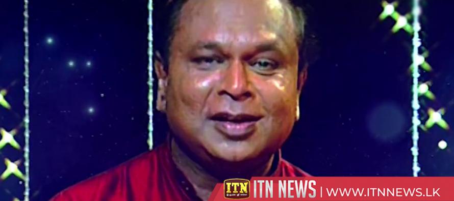 BREAKING NEWS : பிரபல ஊடகவியலாளர் ஹேம நளின் கருணாரத்ன காலமானார்