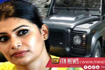 Case against Hirunika Premachandra on abduction of youth fixed for October