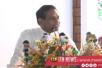 பாரிய புரட்சிகரமான மாற்றங்கள் இடம்பெறும்-அமைச்சர் ராஜித