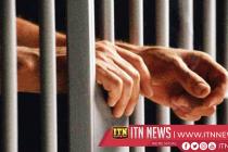 மல்லாகம் சம்பவம் தொடர்பில் 14 பேர் கைது