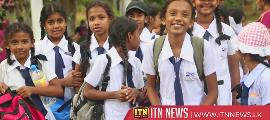 Government Tamil schools closed on Monday