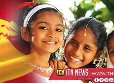 புன்னகையே சமாதானத்தின் ஆரம்பம் : உலக சமாதான சுட்டெண் இலங்கைக்கு 67 வது இடம்