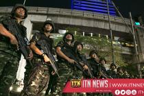Thai military junta and electoral democracy