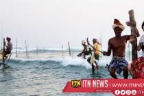 சுற்றுலா தொழிற்துறை ஊக்குவிப்பதற்கான புதிய வேலைத்திட்டம் : அமைச்சர் ஜோன் அமரதுங்க