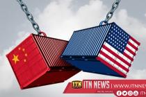 Trade war is ramping up