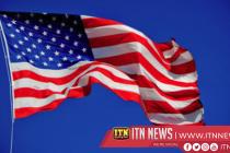 இலங்கையினுள் எவ்வித முகாமையும் அமைக்கும் திட்டம் இல்லை : அமெரிக்கா சுட்டிக்காட்டு
