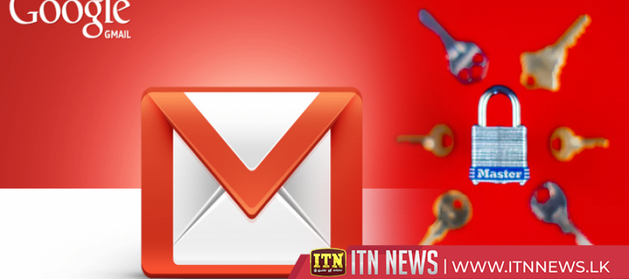 Google responds to Gmail privacy concerns: 'we're not reading your emails'