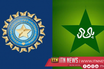 Indo – Pakistan Asia Cup game to be rescheduled