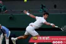 Highlights of Wimbledon day six