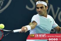 Mayer breezes past Monfils at German open