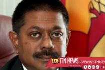 An open arrest warrant issued against Jaliya Wickramasuriya, again