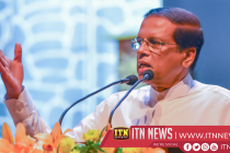 President says it is the onus of everyone to take action to alleviate poverty