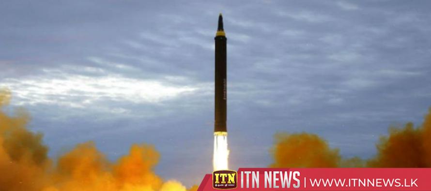 N Korea 'begins dismantling' rocket launch site