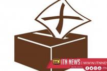 கொங்கோ இராச்சியத்தில் இன்றைய தினம் ஜனாதிபதி தேர்தல்