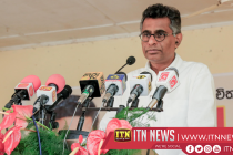 A 10,000 million rupee plan to develop Ratnapura