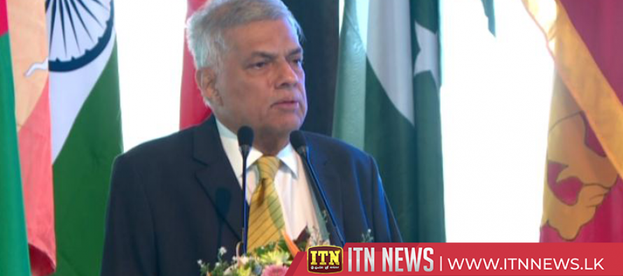 The Premier says all measures are put in place to achieve sustainable development goals