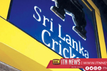 ICC gives six months to hold SLC elections