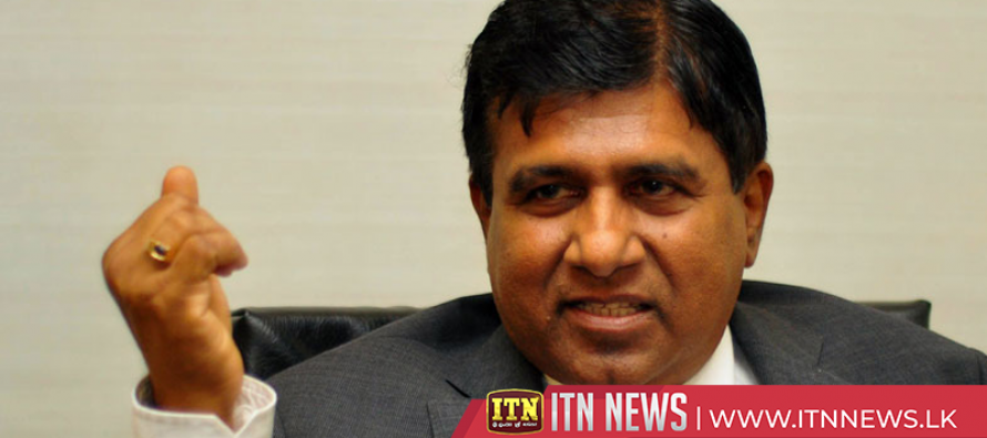 ஒன்றிணைந்த எதிர்க்கட்சிகளின் கூற்றுகளில் உண்மையில்லை-அமைச்சர் விஜேதாச