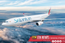 SriLankan Airlines take action to help stranded passengers at Cochin Airport
