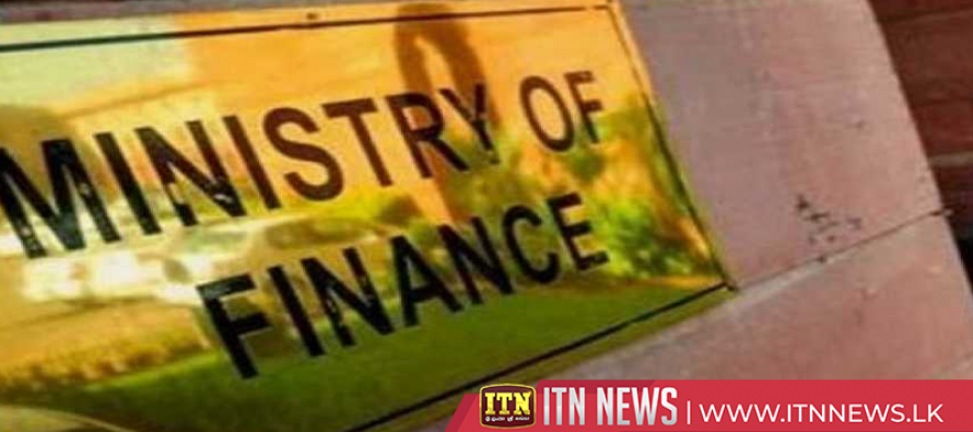 Several amendments to be effected to give tax concessions for artistes