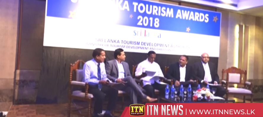 Arrangements in place for the 2018 Tourism Awards Festival