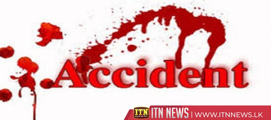 14 people injured in accidents