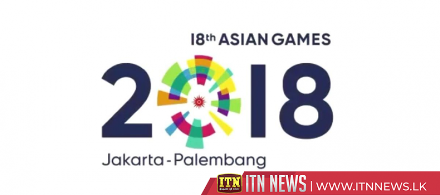 Indonesia welcomes Asia with explosive opening ceremony